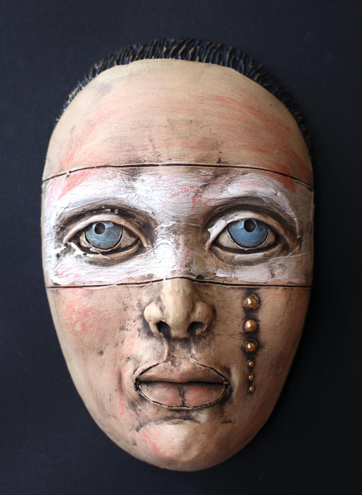 Face #39